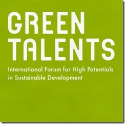 Green_Talents
